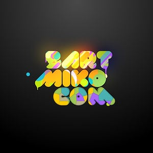 Profile picture for Bart Miko