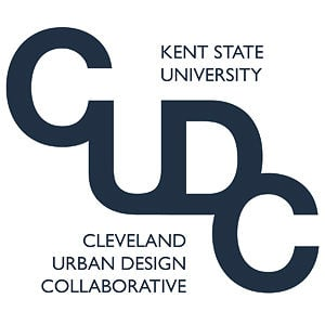 Profile picture for KSU CUDC