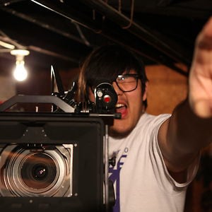 Profile picture for Kevin Kim