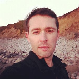 Profile picture for Michael Cuffe