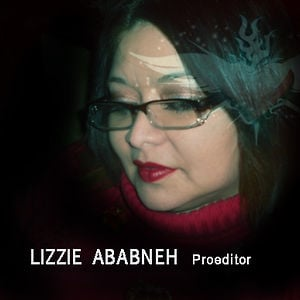 Profile picture for Lizzie Ababneh