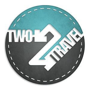 Profile picture for Two2Travel