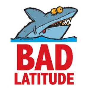 Profile picture for BadLatitudeTV