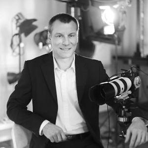 Profile picture for Neil Denham