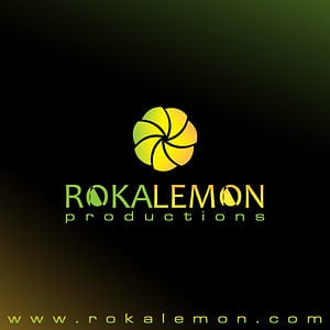 Profile picture for rokalemon