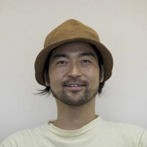 Profile picture for Takayuki Akachi