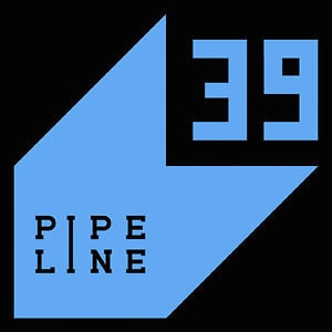 Profile picture for Pipeline 39 Entertainment