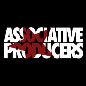 Profile picture for Associative Producers