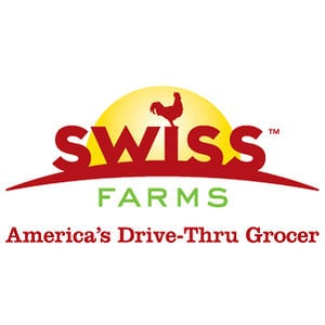 Profile picture for Swiss Farms