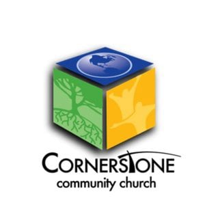 Profile picture for Cornerstone