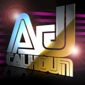 Profile picture for AJ Calhoun