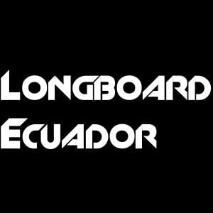 Profile picture for LongboardEcuador