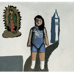 Profile picture for Nancy Ledesma