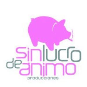Profile picture for SLDAproducciones