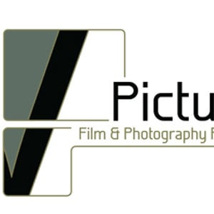 Profile picture for V Pictures /  Edith Veilleux