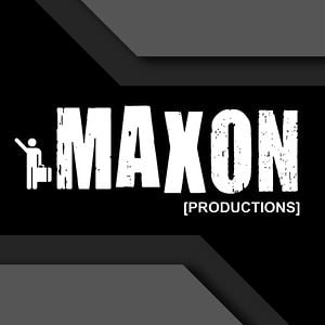 Profile picture for Maxon Productions