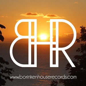 Profile picture for Borinken House Records