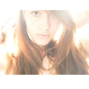 Profile picture for Elizabeth Mae