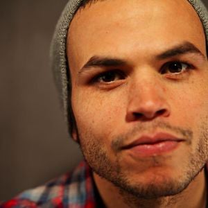 Profile picture for Matthew Mixon