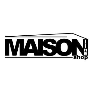 Profile picture for MAISON online shop