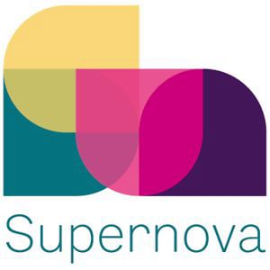 Profile picture for Supernova