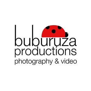 Profile picture for Buburuza Productions