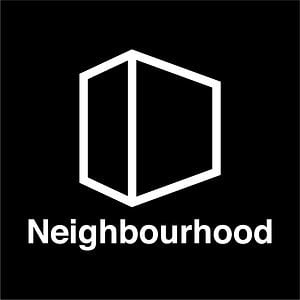 Profile picture for Neighbourhood Records