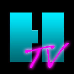 Profile picture for Homie TV