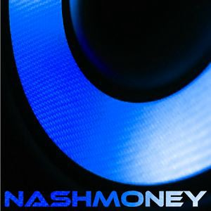 Profile picture for Nashmoney