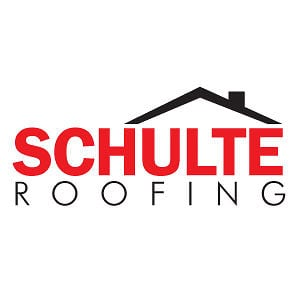 Profile picture for Schulte Roofing