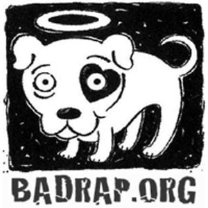 Profile picture for BADRAP.org