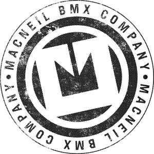 Profile picture for MACNEIL BMX