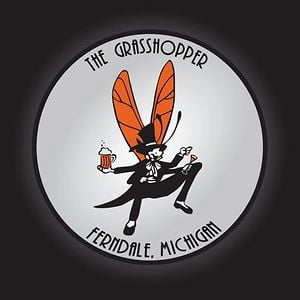 Profile picture for Grasshopper Underground