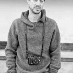 Profile picture for Marc Grönnebaum