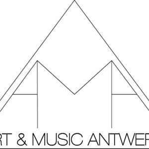 Profile picture for Art & Music Antwerp