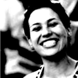 Profile picture for Leticia Arriaga