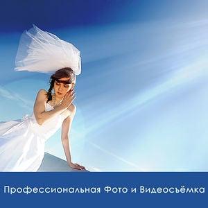 Profile picture for Воронин Дмитрий
