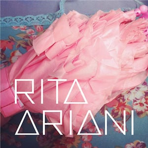 Profile picture for Rita Ariani