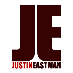Profile picture for Jeastman