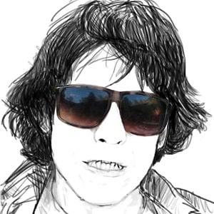 Profile picture for Santiago Spaps