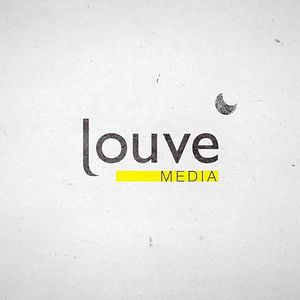 Profile picture for LOUVE MEDIA