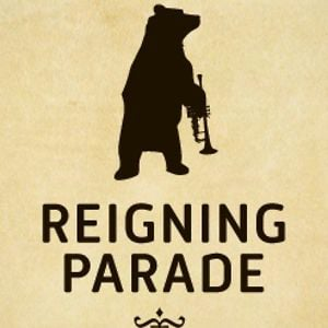 Profile picture for Reigning Parade