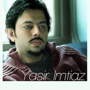 Profile picture for yasir imtiaz