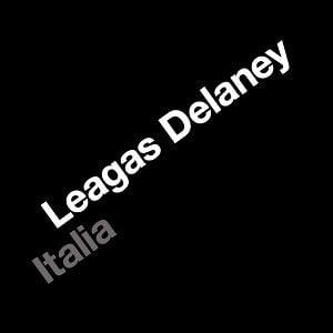 Profile picture for Leagas Delaney Italia