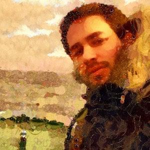 Profile picture for Thomas Chevet