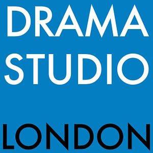 Profile picture for Drama Studio London