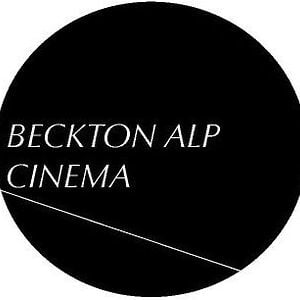 Profile picture for Beckton Alp Cinema