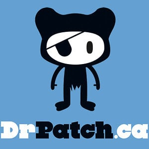 Profile picture for DrPatchCa