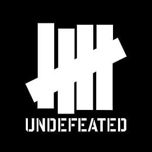 Profile picture for Undefeated