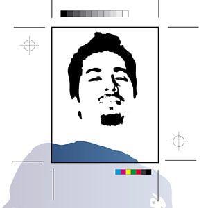 Profile picture for alex rios